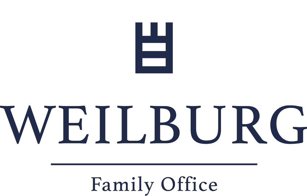 Weilburg Family Office